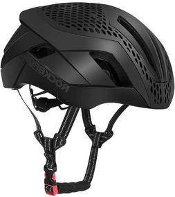 RockBros MTB Road Bike Cycling EPS Integrally Helmet 3 in 1