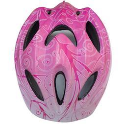 Child Multi-Sport Helmet, BSGSH 10 Vent Kids Sports Mountain