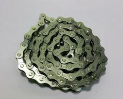 Multi speed Bicycle Chain 1/2x3/32 116 links 5 6 7 speed 3/3
