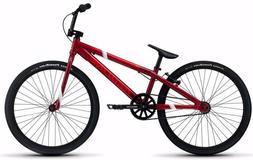 Redline Bikes MX24 BMX Race Cruiser, Red