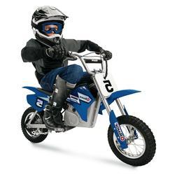 Razor MX350 Dirt Rocket Motocross Bike