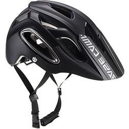 Base Camp NEO Mountain Bike Helmet