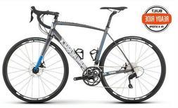 New 2017 Diamondback Century 1 Bike , Size 56 cm