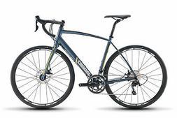 New 2018 Diamondback Century 3 Complete Road Bike