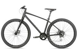 "New 2019! Haro Beasly 27.5"" Hybrid 21"" frame mountain/city B"