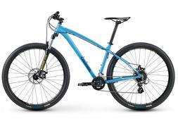 "New 2020 Diamondback Overdrive 29 1 Mountain Bike, 29"" Wheel"