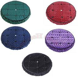 NEW! LOWRIDER Bicycle VELOUR SPARE TlRE COVER  BEACH CRUISER
