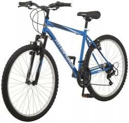 🔥Roadmaster Granite Peak Men's Mountain Bike, 26-inch whe