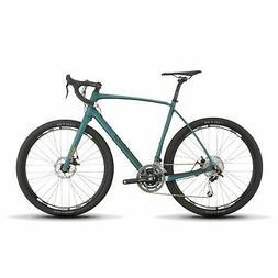 New Diamondback Haanjo 5C Carbon Complete Bicycle, 700C