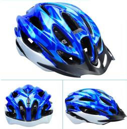 New MERIDA Ultra-light Cycling Helmet Men Women Bicycle Helm
