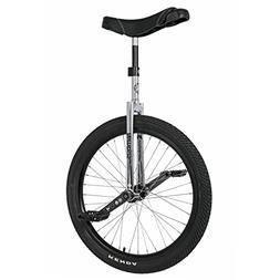 """Nimbus II 24"""" Unicycle"""