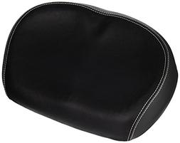 Schwinn No Pressure Bicycle Bike Seat Comfortable Ergonomic