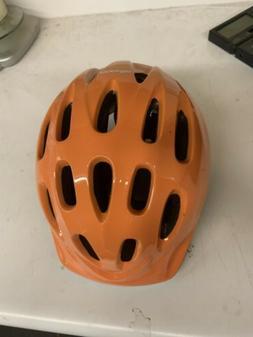 Joovy Noodle Helmet Small, Orangie