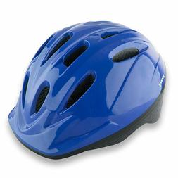 JOOVY Noodle Youth Junior Bike Cycling Safety Helmet, Small