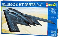 Revell Germany Northrop B-2A Spirit Stealth Bomber Model Kit