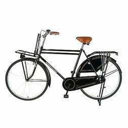 Hollandia Opa Dutch Cruiser Bike, 28 inch Wheels, 18 inch Fr