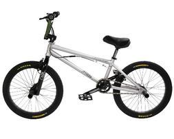 Tony Hawk Orbit Boy's BMX Bike