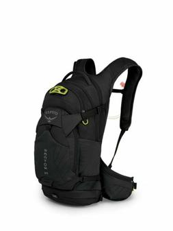 Osprey Packs RAPTOR 14 MEN'S MOUNTAIN BIKING HYDRATION - Bla