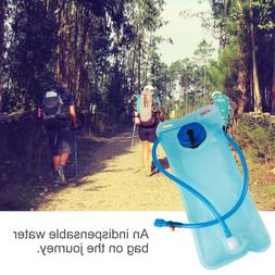 Outdoor Bicycle Runing Mouth Bladder Water Bag Hydration Cam