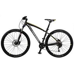 Diamondback Overdrive Comp 29Er Mountain Bike - 2017