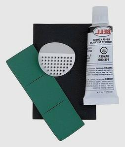 Bell Sports Patch-It Tube Repair Kit