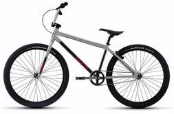 Redline Bikes PL 26 BMX Race Cruiser, Grey