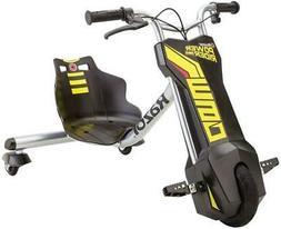 Razor Power Rider 360 Electric Tricycle Bike Lowrider Junior
