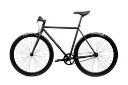 Pure Fix Cycles Juliet,Matte Black, 61cm.X Large.Brand New.F