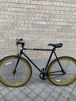Pure Fix Original Series Bicycle