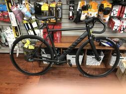 Purefix Kierin Fixed Gear Bike
