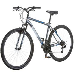"29"" Roadmaster Quarry Ridge Men's Mountain Bike, Multiple Co"