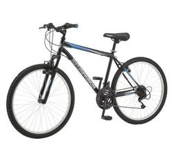 ROADMASTER R3012WML 24 Inch Mountain Bike - Silver