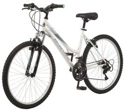 ROADMASTER R4047WMODS 26 inch Granite Peak Mountain Bike for