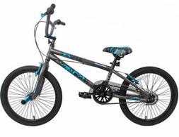 """20"""" Rage Bmx Boys Bike"""