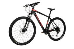 """Royce Union RCF Carbon Mountain Bike - 27.5"""" and 29"""""""