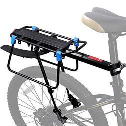 Chrome Bike Basket | Bicyclesi