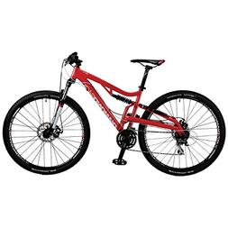 Diamondback Recoil 29er Mountain Bike - MEDIUM/18
