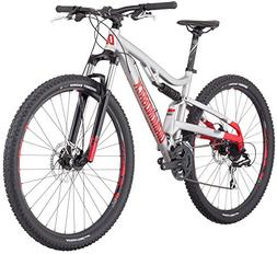 Diamondback Bicycles Recoil 29er Full Suspension Mountain Bi