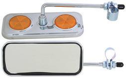 Sunlite Rectangular Mirror
