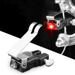 Red Led Cycling Bike Accessories Mountain Bicycle Brake Ligh