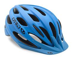 Giro Revel Helmet Matte Blue, One Size