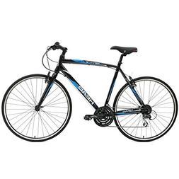 Head Revive XSM Hybrid Road Bicycle, 700c wheels, 22 inch fr