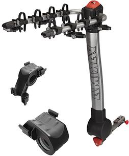 Yakima RidgeBack 4 Bike Hitch Carrier