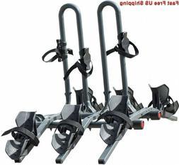 Bell Rightup Bike Platform Hitch Rack R