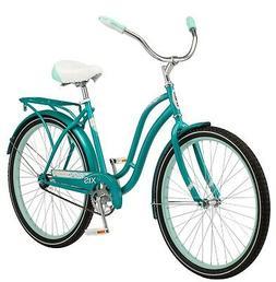 2dd42d20c9f Editorial Pick Women Road Bike Beach Cruiser Shimano Retro Bicycle Schwinn