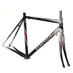 Road Bike Bicycle Racing 700c Alloy Frame One Of The Best Ro