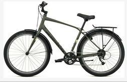 Specialized Roll Sport EQ Bicycle - Reg. $710