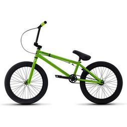 romp 20 youth bmx