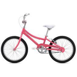 Fuji Rookie 20&Quot; Girls Bike