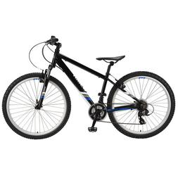 Performance Roost 26&Quot; Kid's Mountain Bike -- 2017